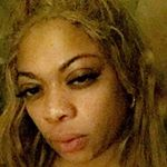@cblaze22's profile picture on influence.co