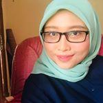 @ferrafaraa's profile picture on influence.co