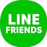 @linefriends_us's profile picture