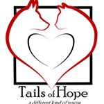 @tailsofhopemd's profile picture on influence.co