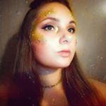@strange_kind_of_evil's profile picture on influence.co