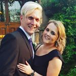 @jessib_91's profile picture on influence.co