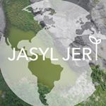 @jasyljer's profile picture on influence.co