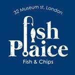 @fishplaice32's profile picture