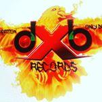 @dxbstudiosla's profile picture on influence.co
