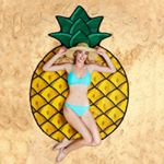 @summermaeswimsuits's profile picture on influence.co