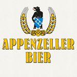 @appenzellerbier's profile picture