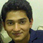 @yash.kadakia's profile picture on influence.co