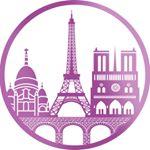@secrets.of.paris's profile picture on influence.co