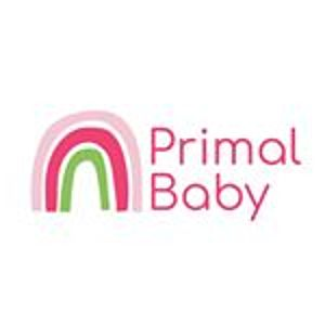 @primalbaby's profile picture on influence.co