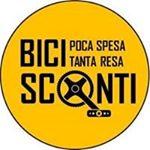 @bicisconti.it's profile picture on influence.co