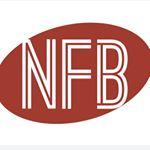 @naplesflatbread's profile picture
