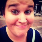 @landosaur's profile picture on influence.co