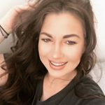 @jakova_leonora's profile picture on influence.co