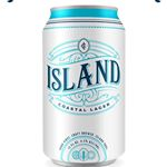 @islandcoastallager's profile picture on influence.co
