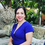 @evripidoun's profile picture on influence.co