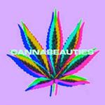@cannabeauties.tm's profile picture on influence.co