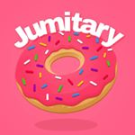 @jumitary's profile picture on influence.co