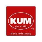 @kumgermany's profile picture