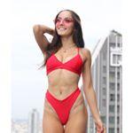 @nbkittiekat's profile picture on influence.co