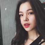 @felicia.hao's profile picture on influence.co