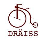 @draissjeans's profile picture
