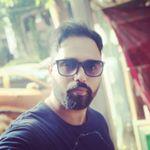 @arkamukherjee1551's profile picture on influence.co