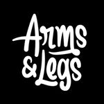 @arms.and.legs's profile picture