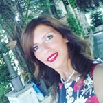@stefy_s_luxury_world's profile picture on influence.co