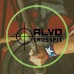 @alvocrossfit's profile picture