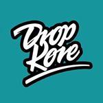 @dropkore's profile picture