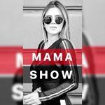 @vistamamashow's profile picture