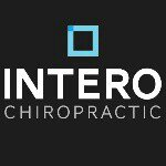 @interochiropractic's profile picture on influence.co