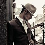 @luxuriousstylemen's profile picture on influence.co