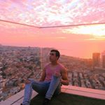@niv_asayag_'s profile picture on influence.co