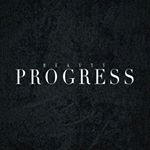 @beauty_progress_studio's profile picture