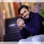 @divyanshusharma_official's profile picture on influence.co