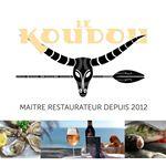 @le_koudou's profile picture