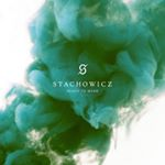 @stachowicz_rtw's profile picture on influence.co