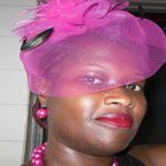 @dr.miriam.kinai's profile picture