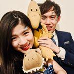 @tifftifftiffanywang's profile picture on influence.co