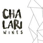 @chalariwines's profile picture