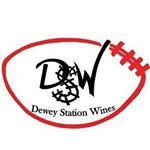 @deweystationwines's profile picture
