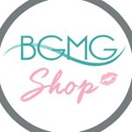 @bgmgshop's profile picture