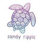 @sandyripple's profile picture