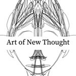 @artofnewthought's profile picture on influence.co