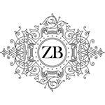 @zenibeautyunited's profile picture