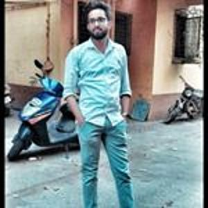 @kazi_shaab33's profile picture on influence.co