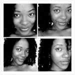 @kayshan_moment's profile picture on influence.co