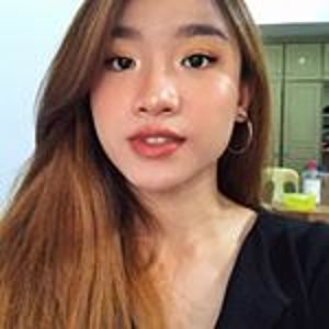 @liyinngggg's profile picture on influence.co